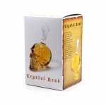 Crystall head - 500ml